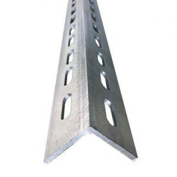 Galvanized Steel Angle or Hot DIP Galvanized Angle Steel