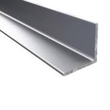 Hot DIP Galvanized Slotted Angle Steel (CZ-A56)