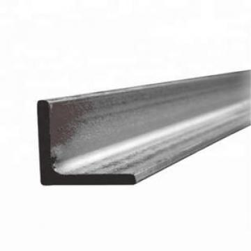 Industrial Warehouse Storage Metal Slotted Angle Light Duty Shelf