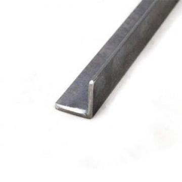 Industrial Right Angle Plate-Cast Iron