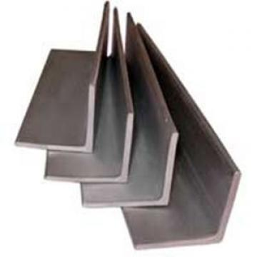 Hot Sale Ms Plate/Hot Rolled Iron Sheet/Hr Steel Coil Sheet/Black Iron Plate (S235 S355 SS400 A36 A283 Q235 Q345)
