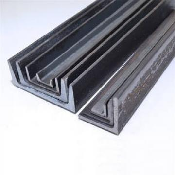 100X10 Slotted Equal Angle Bar Sizes in Tianjin