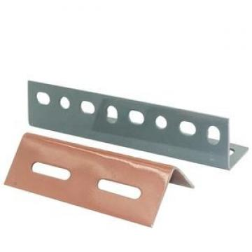 Mild Slotted Steel Angle Bar Price Philippines