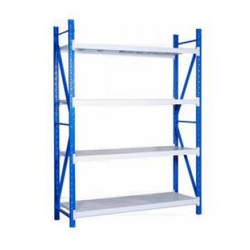 Manufacturer heavy duty warehouse shelving/storage pallet rack /selective heavy duty racking system