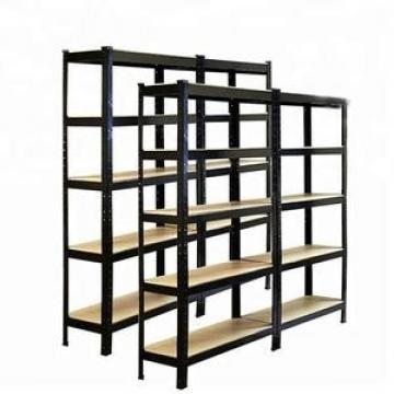Heavy-duty Metal chrome wire shelf heat resistant wire shelf racks