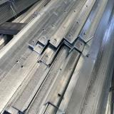 Best Quality Factory Price Galvanized Steel Angle Bar