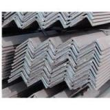 Hot Rolled V/L Shaped Iron Metal Galvanized Steel Angle Bar Good Price High Quality