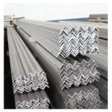 0.5mm-8mmthickness Diamond Expanded Mesh Panel