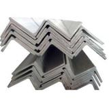 Ms Sheet Metal Thick Ss400 Hr Hot Rolled Steel Sheet Hot Rolled Mild Steel Plate