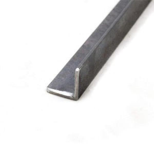 Industrial Right Angle Plate-Cast Iron #1 image