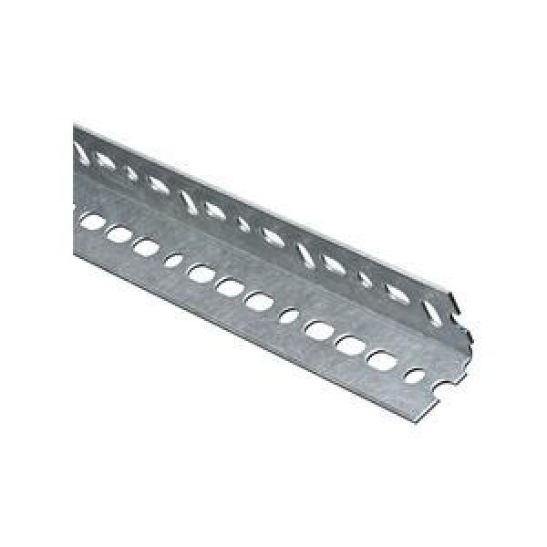 Hot Selling Steel Plate Thick Iron Black Sheet Metal Hot Rolled Mild Carbon Steel Plate #1 image
