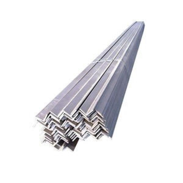 Slotted Angle Accessories Shelving Corner Plates #1 image