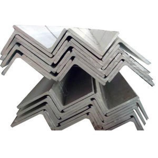 Ms Sheet Metal Thick Ss400 Hr Hot Rolled Steel Sheet Hot Rolled Mild Steel Plate #1 image