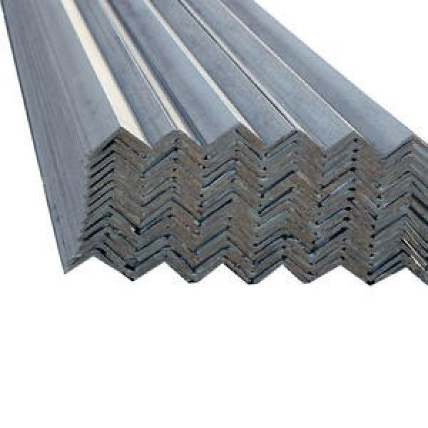 41*41/41*21 Thickness 1.5/2.0/2.5/3.0mm HDG Slotted Unistrut #1 image