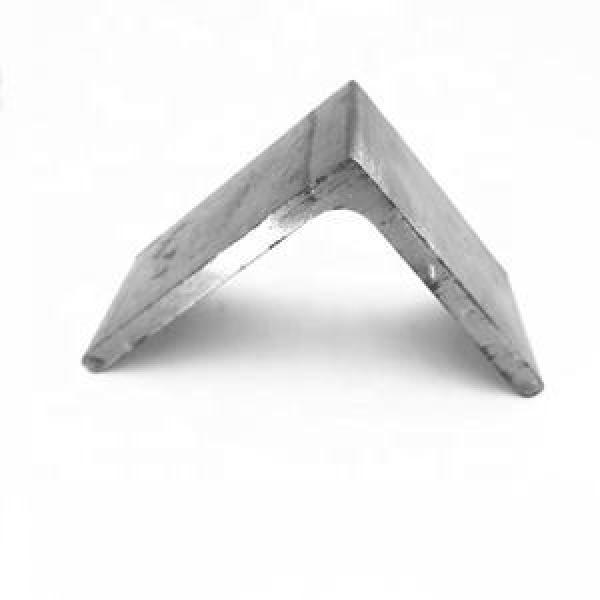30X30 Steel Iron L Angle Bracket /Angle Bar #1 image