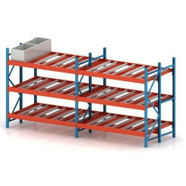 Flow Rack for Warehouse #1 image